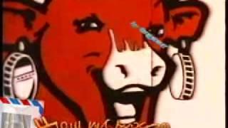 getlinkyoutube.com-اعلان تجاري 1984جبنةالبقرة الضاحكة