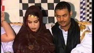 getlinkyoutube.com-اعراس موريتاني ينافس سكي 2015
