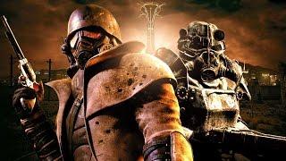 getlinkyoutube.com-Top 10 Reasons We Love Fallout