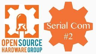 getlinkyoutube.com-Serial Communication with Processing :: Video #2 :: Arduino Serial Communication Series