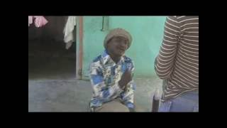 getlinkyoutube.com-ZOKLO NEW HAITIAN MOVIE COMEDY