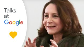 getlinkyoutube.com-Sherry Turkle: Conversation on Modern Romance | Talks at Google