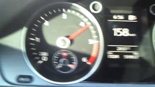getlinkyoutube.com-Volkswagen Passat 1.6 TDI