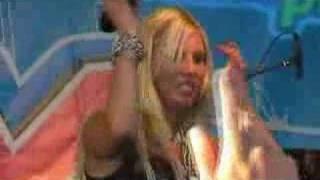 "getlinkyoutube.com-Mari-Leen ""Rahutu tuhkatriinu"" live"