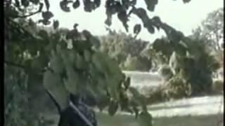 getlinkyoutube.com-Teocak '92 - Operacija Savici (Teocanska br, Bijeljinska ceta)