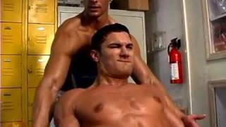 getlinkyoutube.com-Muscle Jocks