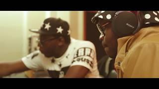 Da Charmin Prince Ft. Skidi Boy - My Nyango (Official Video)