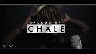 Kofi Mole - Jennifer Lomotey |Ground Up Bars