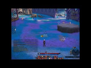 getlinkyoutube.com-Tera | Best Advanced GOLD GUIDE | FREE EMP ITEMS