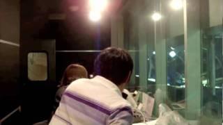 getlinkyoutube.com-居島一平の『Violent Saturday〜歯軋り番外地〜』(OA初回8/7)