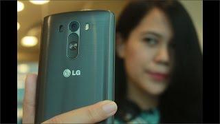 getlinkyoutube.com-[REVIEW] LG G3