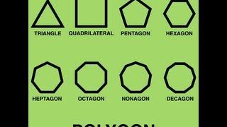 getlinkyoutube.com-Polygon Song Video
