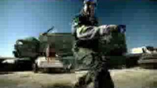 getlinkyoutube.com-Daddy Yankee - Rompe Ringtone