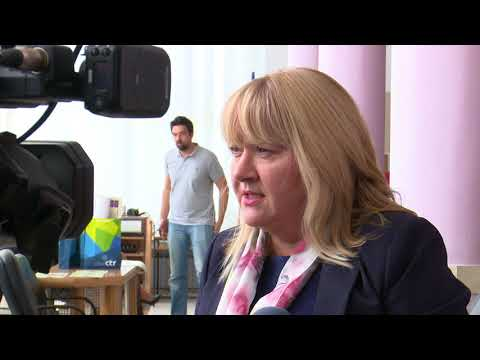 "SBTV - DNEVNIK - Početna konferencija projekta ""Eureka"""