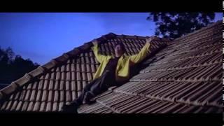 getlinkyoutube.com-Kadhalukku Mariyadhai | Ennai Thalatta Varuvala Song