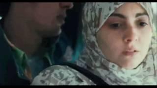 getlinkyoutube.com-ماذا جرى لمصر؟..التحرش الجنسي.