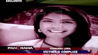 getlinkyoutube.com-¿Víctima o cómplice? La historia no contada de Fernanda Lora Paz