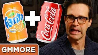 getlinkyoutube.com-Surprising Soda Combos