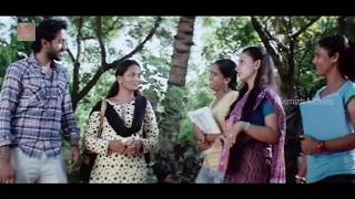 Anbulla Maanvizhiye Tamil Movie Part 6 | Sunil Bandeti, Nazir, Risha