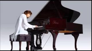 getlinkyoutube.com-YOSHIKI - Without You (EM II Classical)