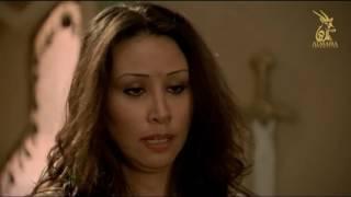 getlinkyoutube.com-مسلسل عنترة بن شداد ـ الحلقة 13 الثالثة عشر كاملة HD | Antarah Ibn Shaddad