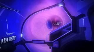 getlinkyoutube.com-Elite: Dangerous - Event Horizon (Black Hole TRAIKOA FL-P E5-4)