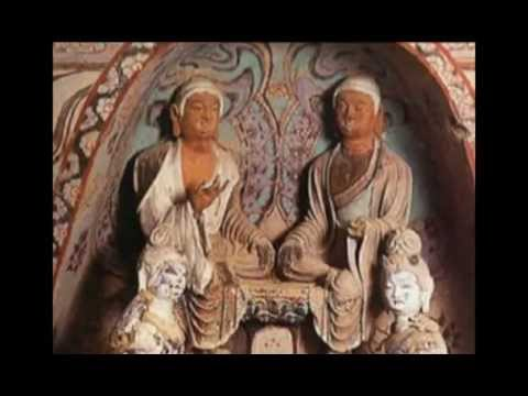 三寶心法的修持與仙佛聖蹟 上天的福音