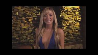 getlinkyoutube.com-What Not to Do on a First Date with Sara Jean Underwood