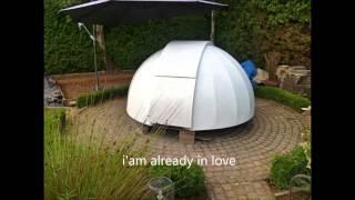 getlinkyoutube.com-My own backyard Observatory