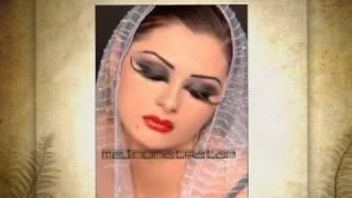 getlinkyoutube.com-الفنان كارم محمود  يا حلو ناديلي