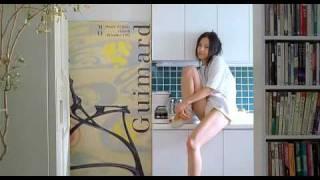 getlinkyoutube.com-La Belle (Mi in) [2000] • Korea
