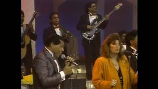 getlinkyoutube.com-La Sonora Dinamita - Mi Cucu