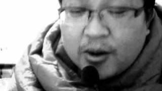 getlinkyoutube.com-ทริปเปิดจักระ โดยหมอเสือ