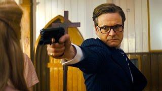 getlinkyoutube.com-Top 10 Action Movie Killing Spree Scenes