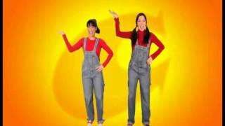 getlinkyoutube.com-Cantajuegos 'Soy una taza' COREOGRAFIA 2