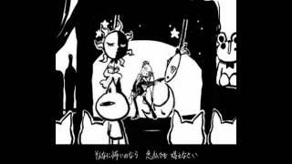 getlinkyoutube.com-「ペテン師が笑う頃に」 を歌ってみた 【ヲタみんver.】