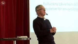Om bild- och formkonstnärers förutsättningar och arbetsvillkor  - Karl Petersen