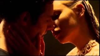 getlinkyoutube.com-Freshly Turned Vampiress Surprises Her Former Boyrfriend