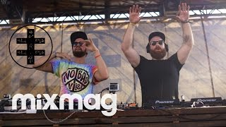 getlinkyoutube.com-ANDHIM house DJ set at CRSSD Festival Fall 2015