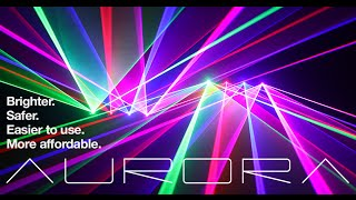 getlinkyoutube.com-Aurora by X-Laser USA - Official debut