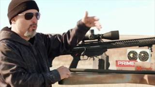 getlinkyoutube.com-Sniper's Hide Ruger Precision Rifle Upgrade Review
