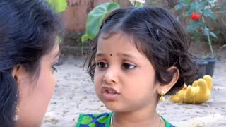 getlinkyoutube.com-Manjurukum Kaalam | Episode 13 - 4 March 2015 | Mazhavil Manorama