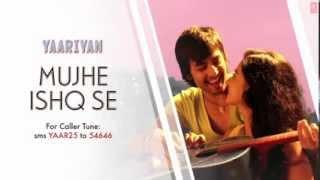 Baarish (Female Version) - Yaariyan (Dard E Dil Ki Sifarish)