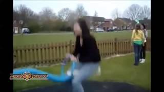 getlinkyoutube.com-BEST 100 GIRLS FAILS EVER - LiveLeak TV 2015