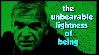 "getlinkyoutube.com-Discussing Milan Kundera's ""The Unbearable Lightness of Being"" (TPS)"