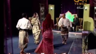 getlinkyoutube.com-رقص يمني  رووووووووعه 2013