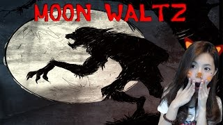 getlinkyoutube.com-Moon waltz | คืนเห่าหอนของมนุษย์หมาป่า zbing z.