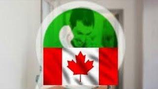 getlinkyoutube.com-تفعيل الواتس اب برقم وهمي كندي 2015