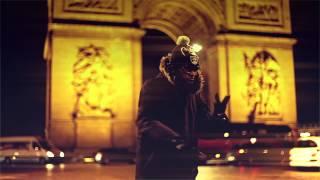 Busta Flex - Paris si ça kick (ft. Hornet)