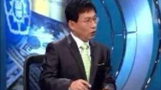 getlinkyoutube.com-PD수첩 휴지조각된 한국화폐